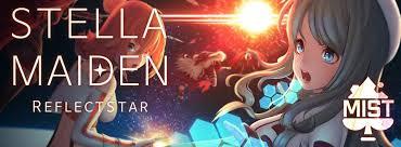 Game Stellar MAiden