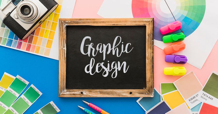 Cara Memulai Bisnis Desain Grafis
