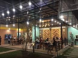 5 Cafe Murah Di Surabaya Cocok Untuk Mahasiswa