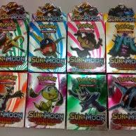 Kartu Pokemon