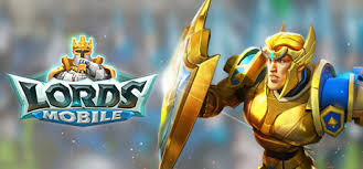 Game Lords Mobile