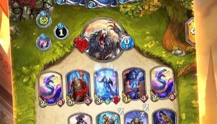 Cara Terjitu untuk Memainkan Game Mighty Heroes