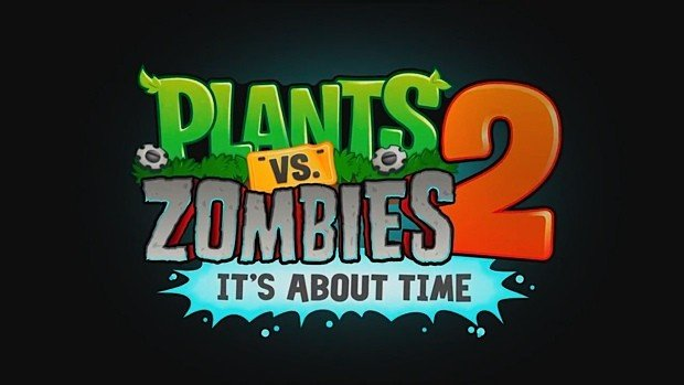 Tips & Trik Game Plants VS Zombies