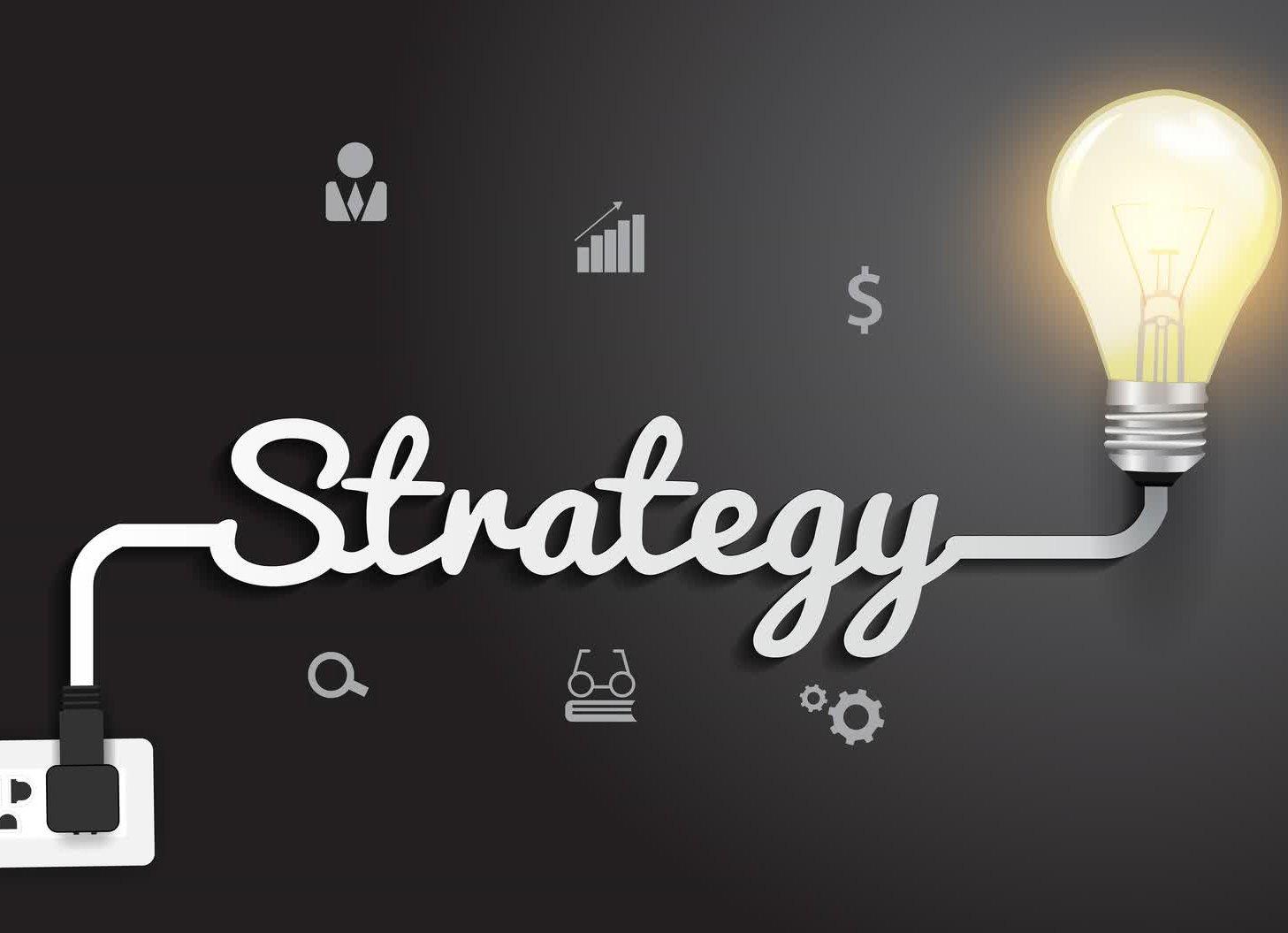 Cara Menumbuhkan Bisnis Franchise Anda