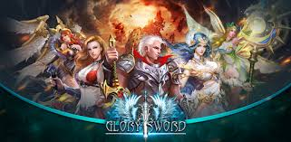Game Glory Sword