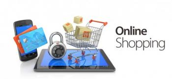 Description: Hasil gambar untuk belanja online