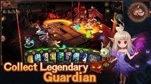 Kiat Bermain Game Gladiator Heroes