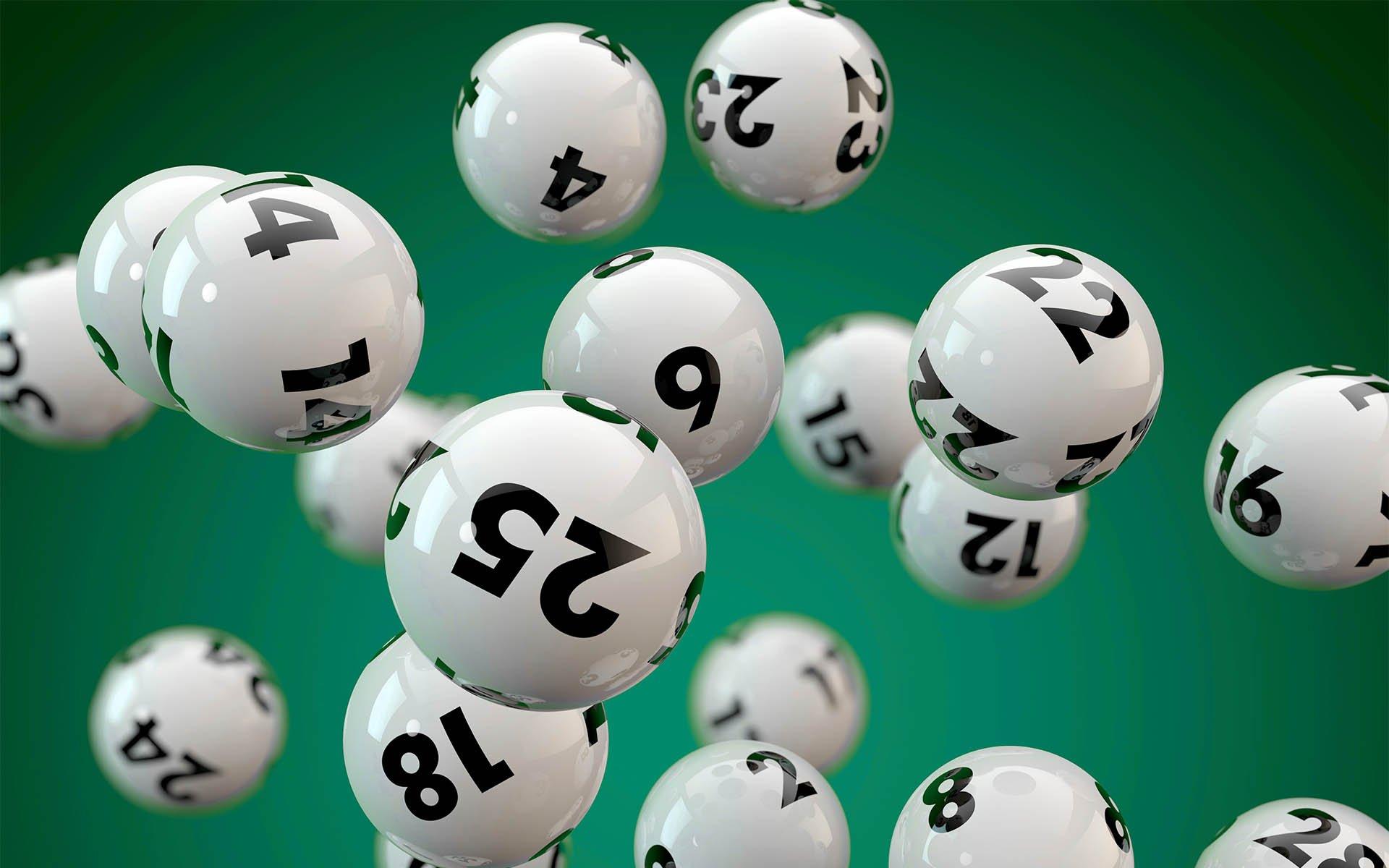 Panduan Bermain Casino Judi Slot