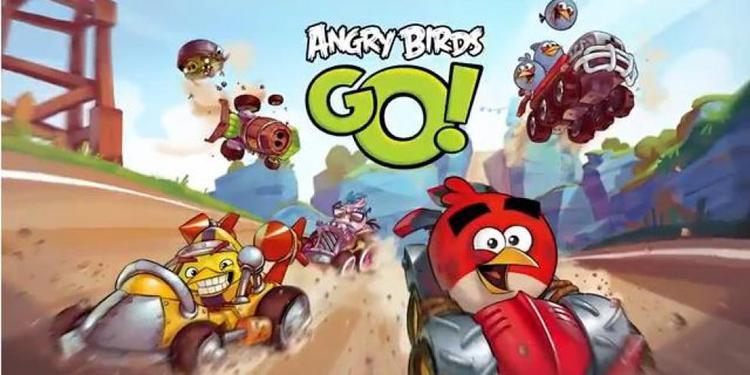 Panduan Bermain Game Angry Birds 2 Terbaik