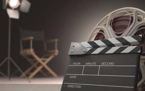 Film Berkualitas