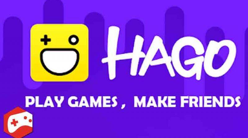 Game Hago