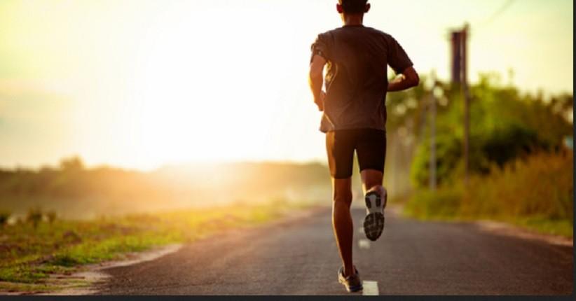 Exercise Cardio