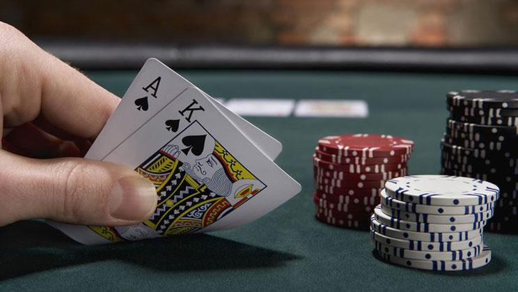 3 Cara Efektif Mengalahkan Lawan Anda Di Situs Poker Idn Informasi Seputar Bisnis Online