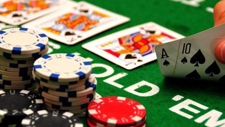 Enam Tips Jitu Menangkan Poker Online