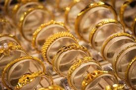 Toko Perhiasan