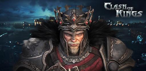 Game Epick Odyssey