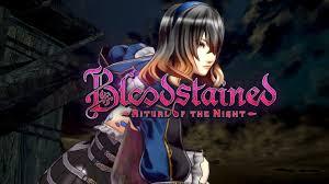 Ulasan Tentang Permainan Bloodstained yang Seru