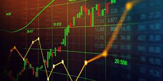 Bermain Trading FBS