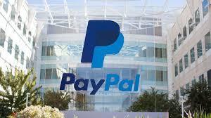 Keuntungan Menggunakan Pembayaran Pulsa PayPal