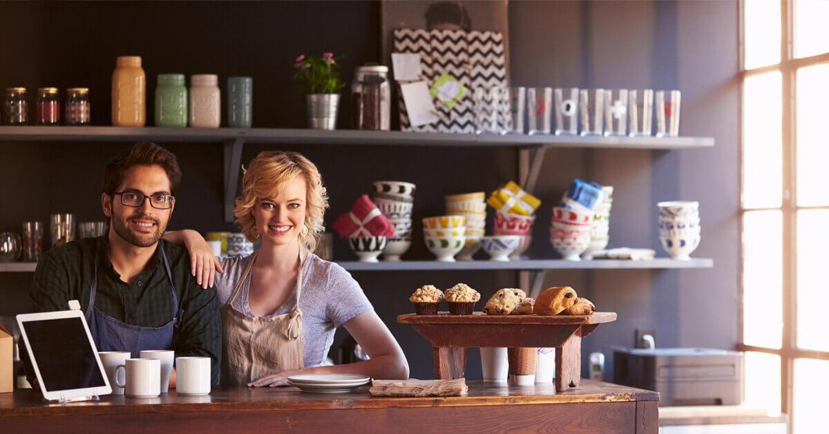 Cara Membuka Bisnis Restoran terdekat