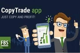 18+ Cara Daftar Copy Trade Fbs Terbaru