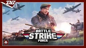 Panduan Battle Strike Force untuk Mengalahkan Musuh
