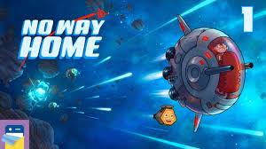Kiat Bermain Permainan No Way Home