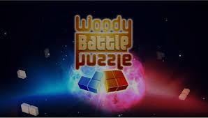 Kiat Bermain Permainan Woody Battle Puzzle