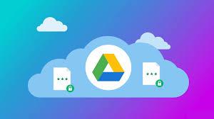 Name Server Google