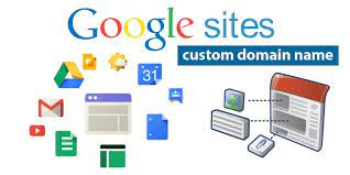 Cara Membayar Domain Google
