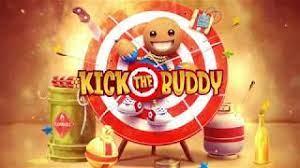 Tips dan Trik Permainan Kick the Buddy