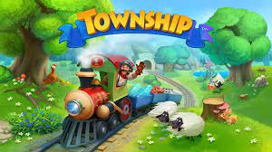 Game Township