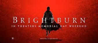 Ulasan Tentang Film Brightburn yang Seru