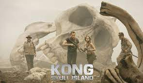 Film King Kong
