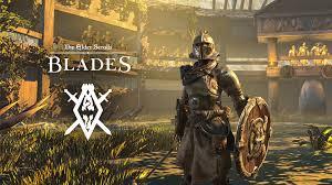 Taktik Bermain Permainan Elder Scrolls Blades