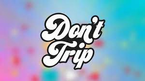 Tips Bermain Game Don't Trip