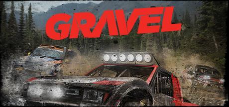 Game Gravel