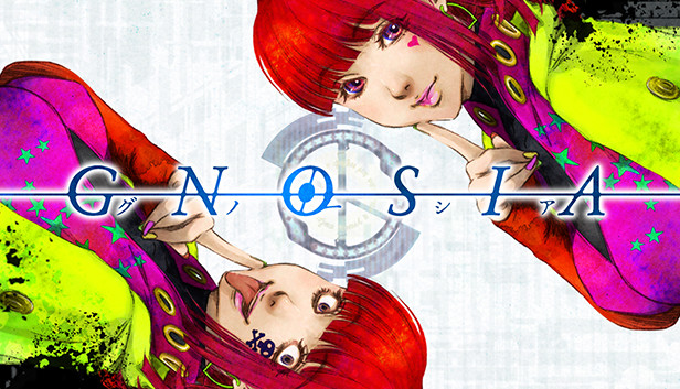 Game Gnosia