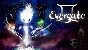 Game Evergate.