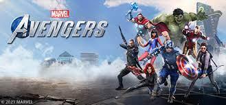 Ulasan Menarik Tentang Marvel's Avengers