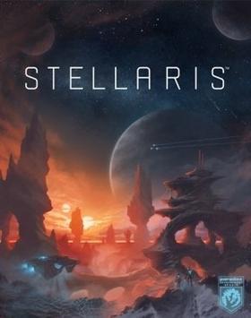 Game Stellaris