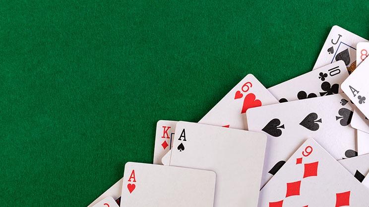 Daftar IDN Poker Terbaik