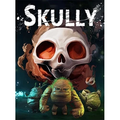 Game Skully