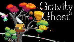 Gravity Ghost