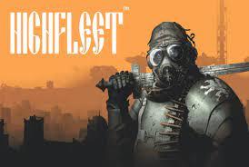 Game HighFleet