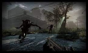 Game Nether