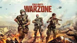 Ulasan Menarik Perang Modern Call Of Duty
