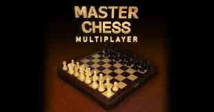 Master Catur 5500