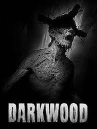 Game Darkwood