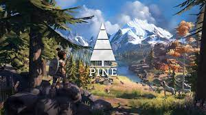 Game Pine